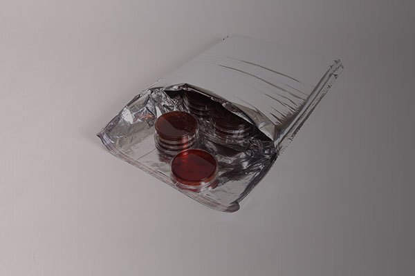 GreenLiner Insulated Pouches Provide an Effective Solution for Shipping Temperature-Sensitive Products