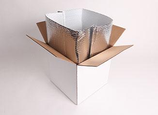CooLiner Box Liner