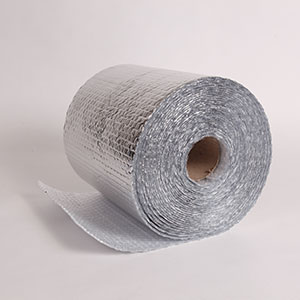 CooLiner Roll Insulation