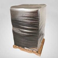 Insulated Pallet Shipper | Insulated Shipping Boxes | IPC