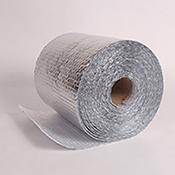 Insulation Roll