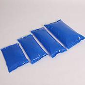Refrigerant Gel Packs