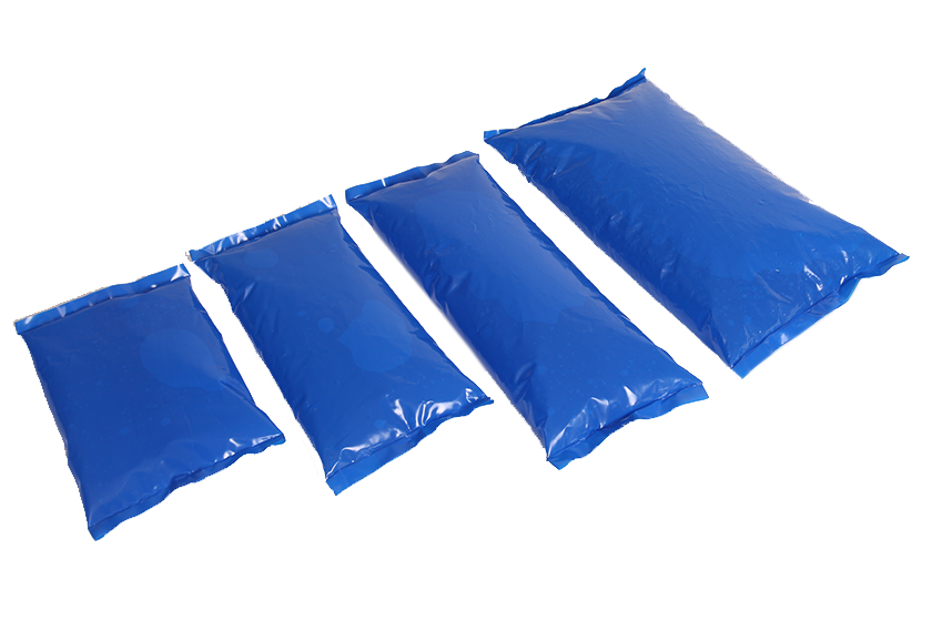 Cold Packs for Shipping