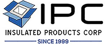 Insulated Products Corporation