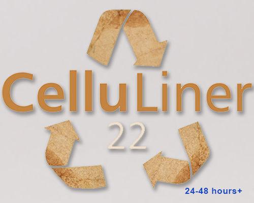 CelluLiner