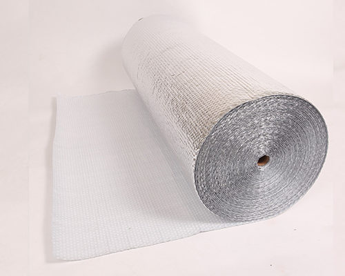 Construction Insulation