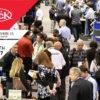 WestPack Trade Show Anaheim IPC