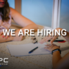 IPC Jobs Fair
