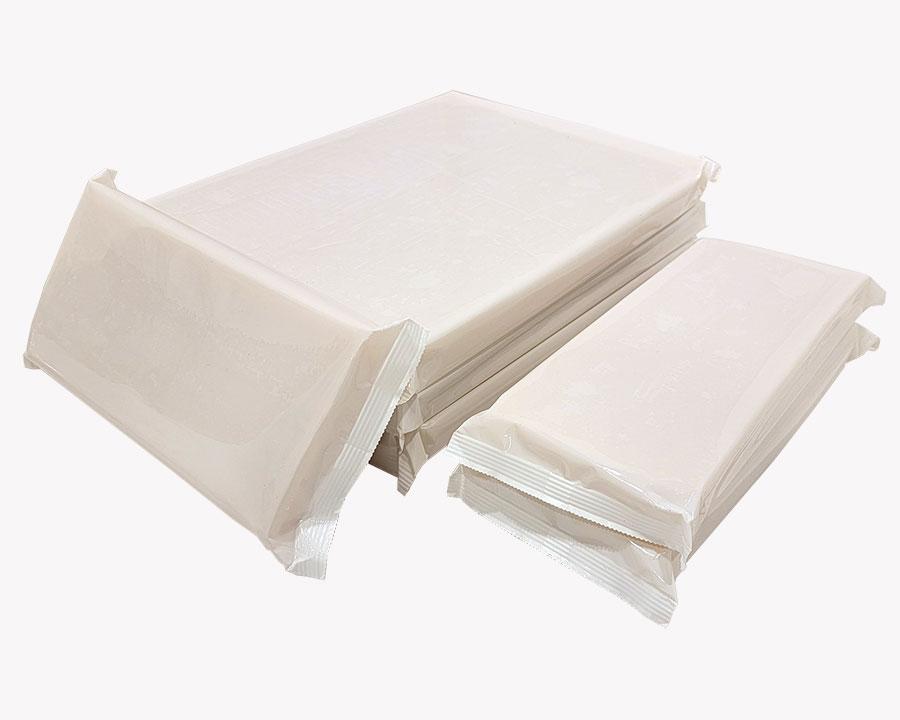 Refrigerant Foam Bricks