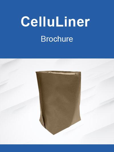 CelluLiner Brochure