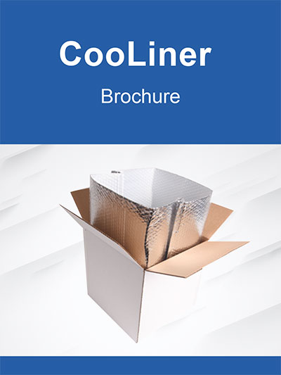 CooLiner Brochure