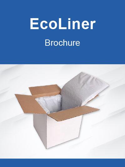 EcoLiner Brochure