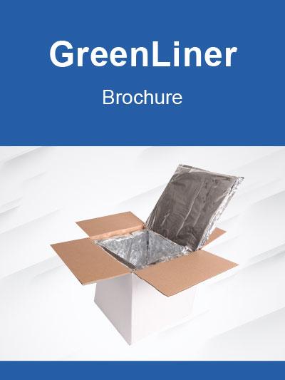 GreenLiner Brochure