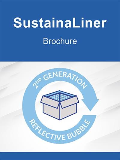 SustainaLiner Brochure
